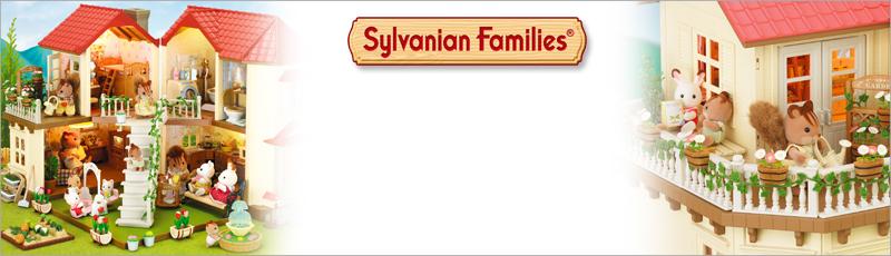 sylvanian-families-haeuser.jpg