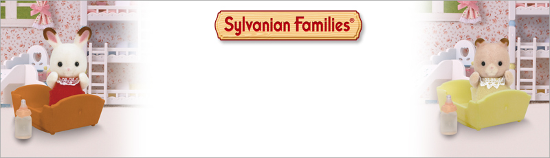 sylvanianfamilies-babys.jpg