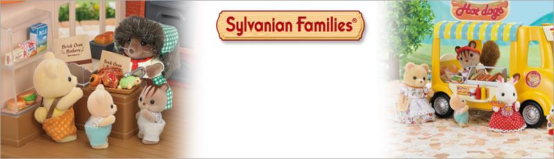 sylvanianfamilies-einkaufen.jpg