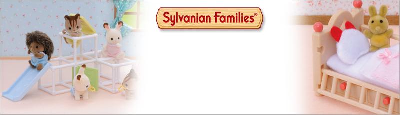 sylvanianfamilies-moebel.jpg