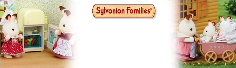 sylvanianfamilies-sets.jpg