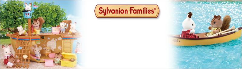 sylvanianfamilies-urlaub.jpg