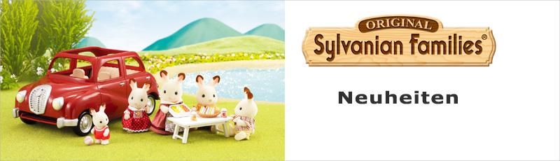 sylvanien-families-neu.jpg