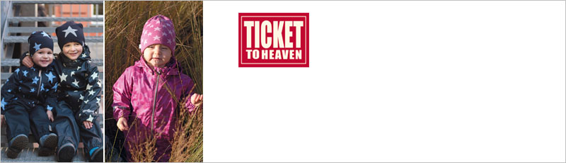 ticket-to-heaven-kindermode-ss-2018-01.jpg