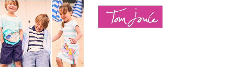 info for 65801 70f46 Tom Joule Dresses and skirts