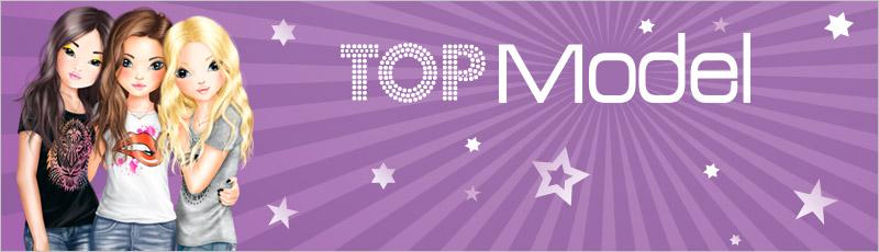 topmodel-image-neu-2014-10.jpg