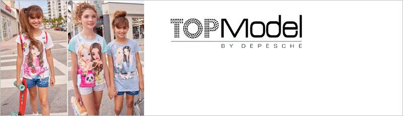 topmodel-kindermode-fs-2018.jpg
