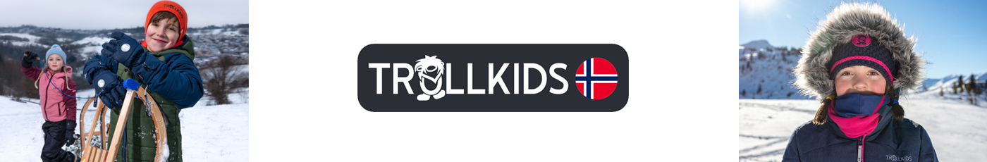 trollkids-kindermode-herbst-winter-2021.jpg