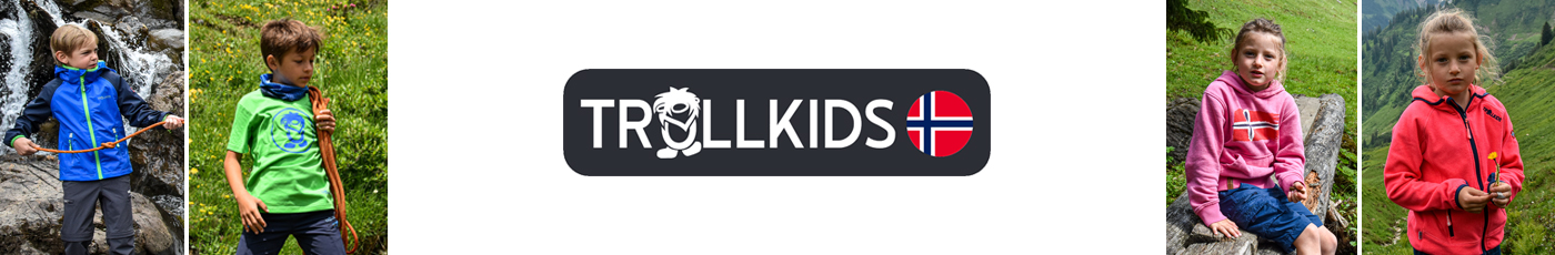 trollkids-spring-summer-2020.jpg