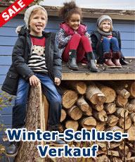 super popular a8316 32eec Steiff Kindermode Aktuell