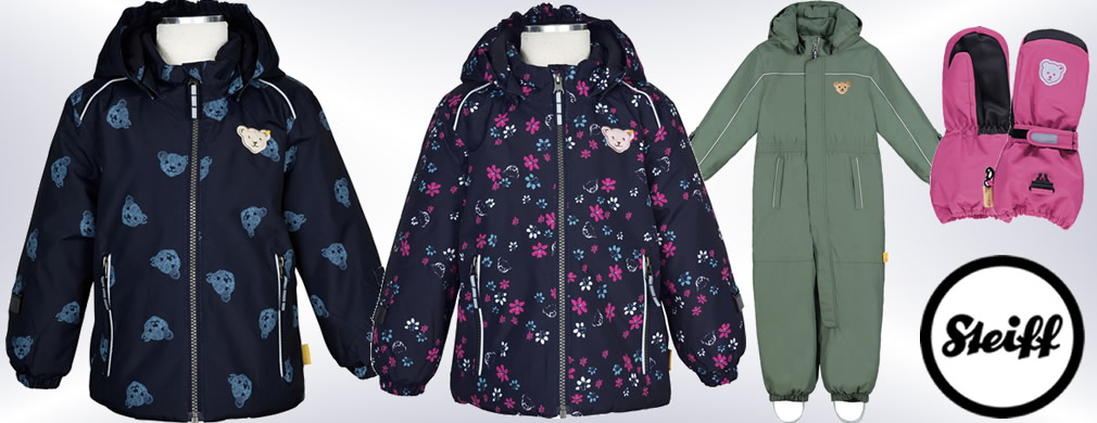 steiff tec outerwear winter 2020 21